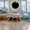 Vechi și nou: Design românesc la Clerkenwell Design Week