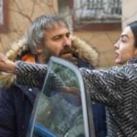Romanian Film Bonanza at Leeds International Film Festival