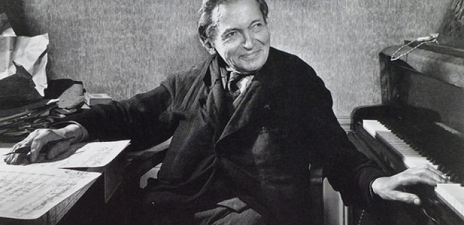 The Legacy of Music: Enescu and His Teachers