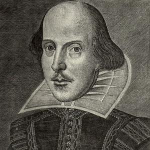 International Conference: 'Shakespeare - Adaptation, Reception, Translation'