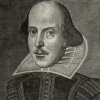 International Conference: 'Shakespeare - Adaptation, Reception, Translation'