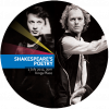 Un regal: Ion Carmitru şi Michael Pennington recită din Shakespeare