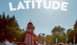 Latitude Festival presents the Romanian short films A Christmas Gift and My Father's Shoes