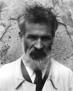 Constantin Brâncuși, Celebrated by the Romanian Cultural Institute throughout 2019
