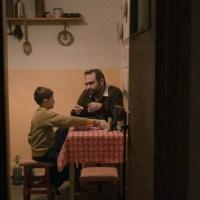 Festivalul Latitude prezintă scurtmetrajele Cadoul de Crăciun și Opinci