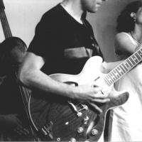 Muzicienii Maria Răducanu, Michael Griener şi Chris Dahlgren @ Kings Place