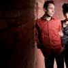 Duo-ul Văcărescu – Tsunakawa, o altă partitură enesciană la St Martin-in-the-Fields