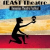 fEAST Theatre – A Thespian Weekend in North London