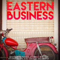 "The Romanian Cinematheque is doing ""Eastern Business"""