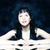 Luiza Borac returns to Belgravia for a rare treat of piano mastery