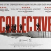 UK Release of Critically Acclaimed Documentary 'Collective'   Panel Discussion with director Alexander Nanau, journalist Cătălin Tolontan and Sarah Clarke (Article 19)