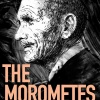 'The Morometes' by Marin Preda - Excerpts from the 1957 English edition