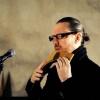 Longing and Belonging: Pan-pipe Maestro Nicolae Voiculeţ in Eaton Square