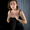 Belgravia Revisited: an encounter with 'Vivien Leigh'