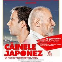 Filme româneşti la Edinburgh