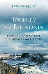 From the Eternal City to Hadrian's Wall