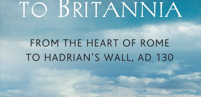 From the Eternal City to Hadrian�s Wall