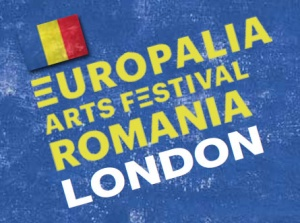 EUROPALIA Arts Festival in London: Contemporary Romanian music in the spotlight through five uplifting concerts