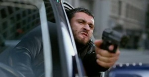 The Crime Season at the Romanian Cinematheque Continues with 'The Rage', A High-Octane Thriller from Director Radu Muntean