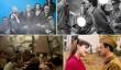 Revolu�ie în realism: Precursorii