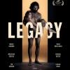 Urma / Legacy, Dorian Boguță's notable directorial debut, at the Romanian Cinematheque