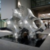 Minimal Complexity de Vlad Tenu la London Design Festival