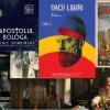 Romanian History Film Days in Belgravia