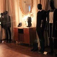Fashion Is (Not) A Mask: Cei mai talentaţi designeri români despre consum şi tehnologie