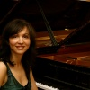 Astonishing Pianist Luiza Borac, Back in London for Two Unmissable Recitals