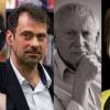 Romanian Literature: A European Topos
