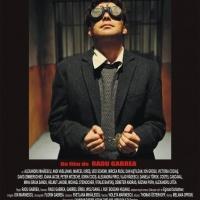 """Iubire şi comunism: """"Mănuşi roşii"""", de Radu Gabrea, într-o proiecţie specială la Cinemateca Românească"""