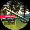 """""""Edgerunner"""": prima sculptură publică de Paul Neagu prezentată permanent în Londra"""