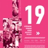 Outstanding Women Architects in Romania