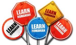 Belgravia Speaks Romanian