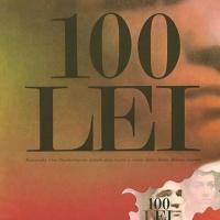 100 Lei @ Romanian Cinematheque