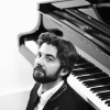 Piano Magician Alexandru Negriuc in Concert at St James's Church Piccadilly