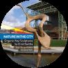 NATURE IN THE CITY: Ernö Bartha participă la Jocurile Olimpice din Londra cu trei sculpturi impresionante din fân organic