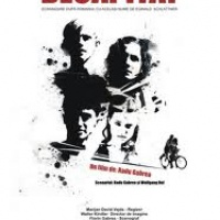 The Beheaded Rooster @ Romanian Cinematheque