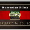 Trei filme româneşti la Jameson Dublin International Film Festival