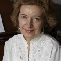 Enescu's Farewell – A Symphony for Twelve @ King's Place