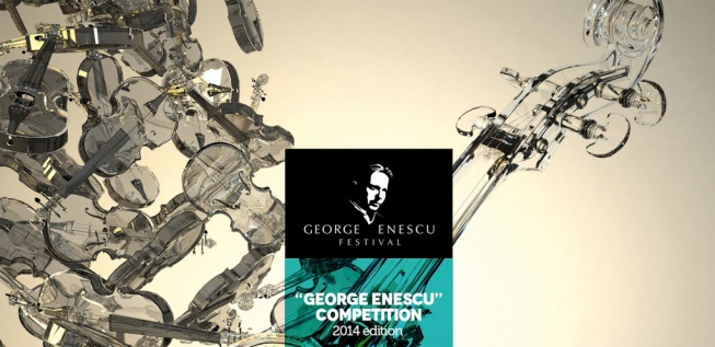 A great boost of career and massive prizes at the Enescu Competition: Apply now!