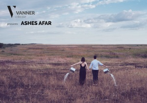 Prin cenușa uitării: Vanner Collective la Edinburgh Fringe