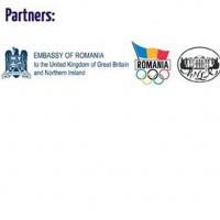Vino să-i cunoşti pe ROlimpieni! În deschiderea Olimpiadei Culturale londoneze, ICR celebrează excelenţa sportivă şi artistică românească
