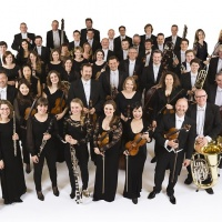 Centennial Celebrations at the Cadogan Hall