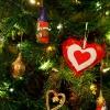 Sărbătoarea Pomului de Crăciun – Cartea Poveştilor – un musical cu şi pentru copii