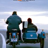 Morgen, propunerea României la premiile Oscar, proiectat la Tricycle Cinema's International