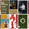 """Expoziţia """"50 de ani de carte românească în Marea Britanie"""""""
