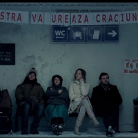 Hailing the Female Gaze: A Focus on Women Directors at the Romanian Cinematheque