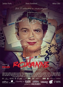 UK Premiere: Valentin Hotea's 'Roxanne' at the Romanian Cinematheque