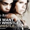 If I Want to Whistle, I Whistle enters UK cinemas